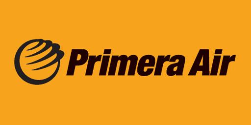 PRI_M