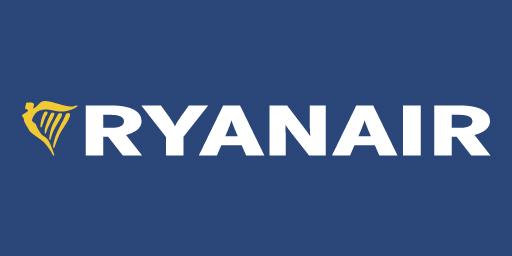 RYR_M