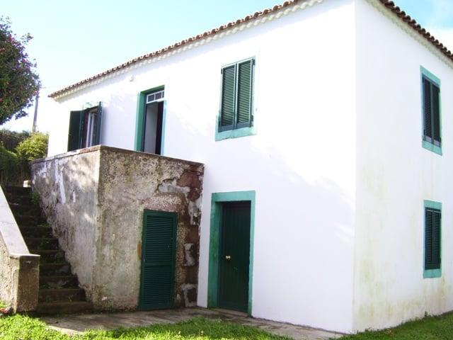 Ferienhaus Casa-Gloria